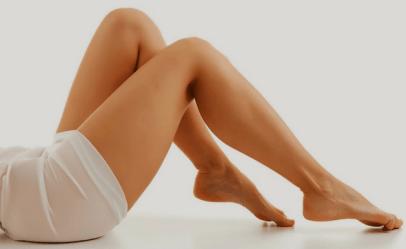 Penyebab Penyakit Radang Vagina