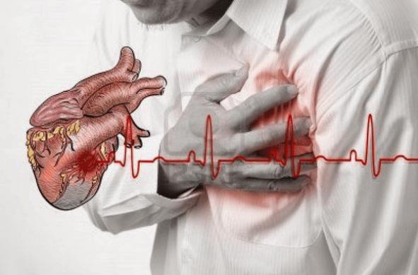 Obat Herbal Jantung Bocor Pada Orang Dewasa
