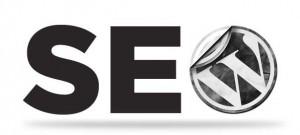 wordpress-seo-optimization-300x135