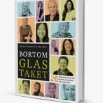 glastaket_book