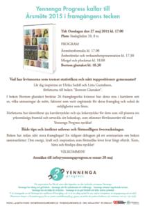 yennenga_program