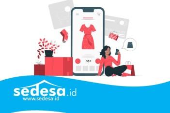 Tips Sukses Jualan Online dengan memahami keinginan Konsumen