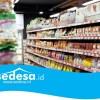 BUMDes Mart Solusi Warga Desa Belanja Hemat