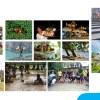 Desa Wisata Mendunia Yang Wajib Anda Kunjungi