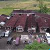 UGM Pendampingan Pengembangan Pasar Desa di Kawasan Menoreh