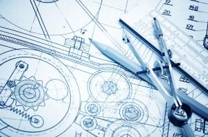 Sterling Engineering