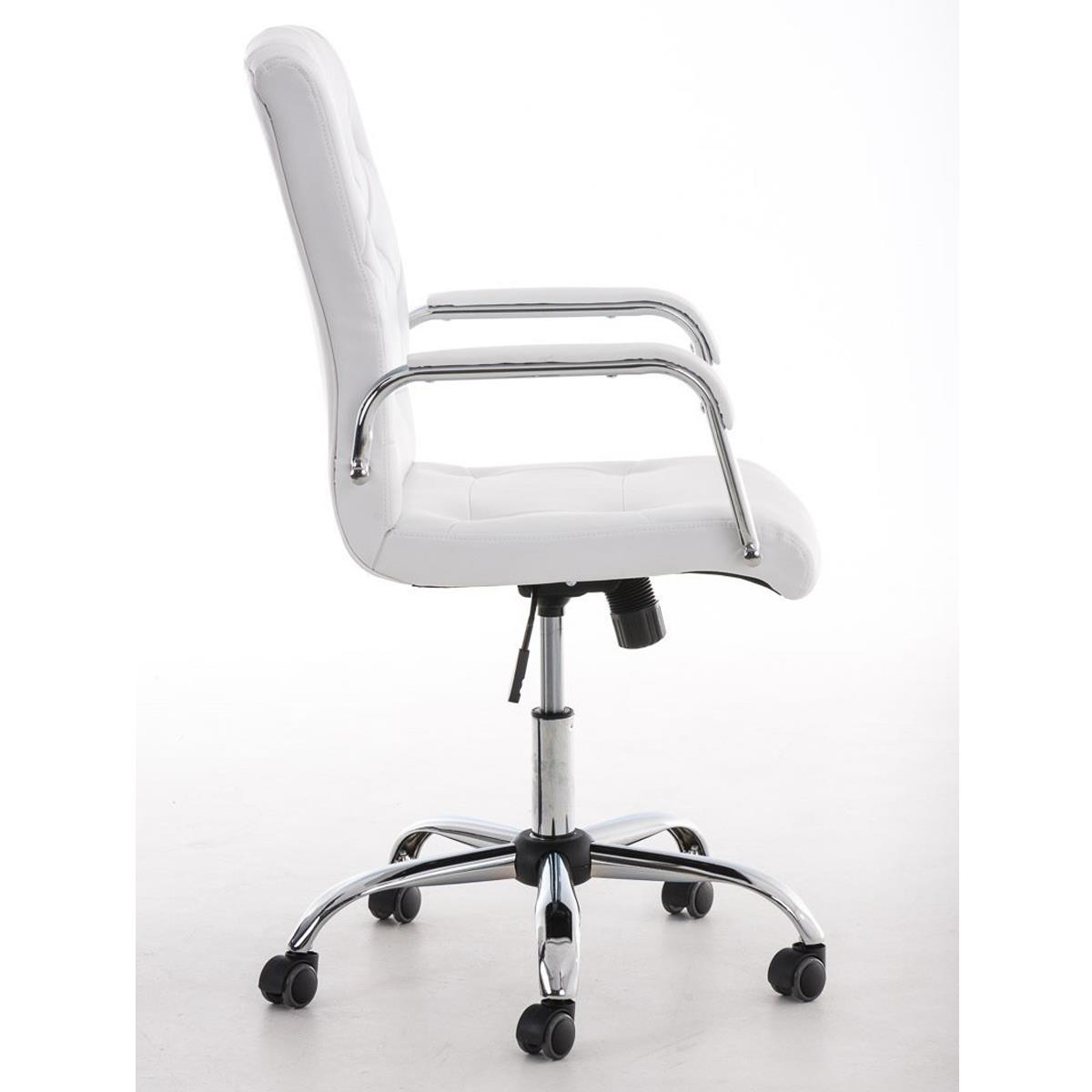 Sedie per scrivania ragazzi sedie per scrivania ragazzi sedia in