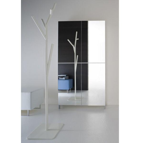 Scarpiera Con Ante Scorrevoli.Ikea Ante Scorrevoli Specchio