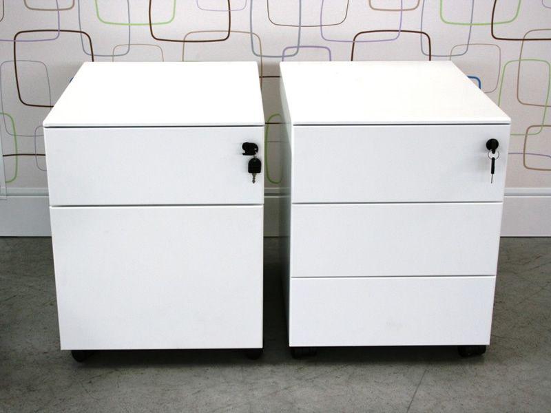 Ruedas Sillas Oficina Ikea | Dormitorios - Literas Y Trenes