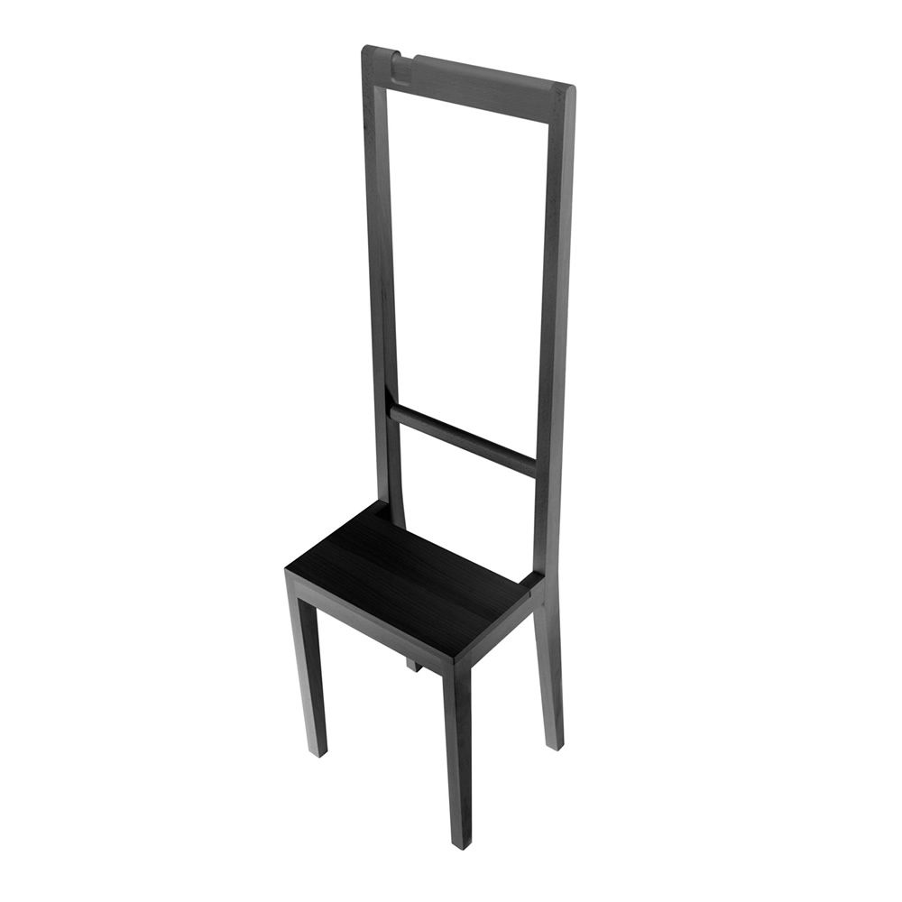 Chair Rack Alfred