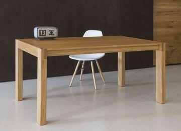 Tavolo Allungabile 360 Cm.Tavolo Design Allungabile Un Tavolo Allungabile Per Accogliere Gli