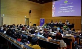 Congresos SEDIBAC