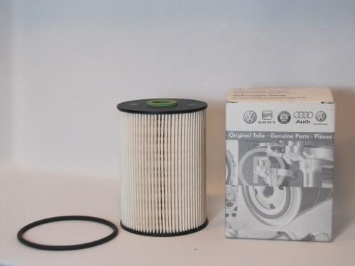 small resolution of vw fuel filter 06 12 jetta tdi