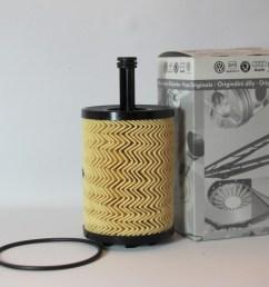vw oil filter 02 10 jetta tdi [ 1024 x 768 Pixel ]