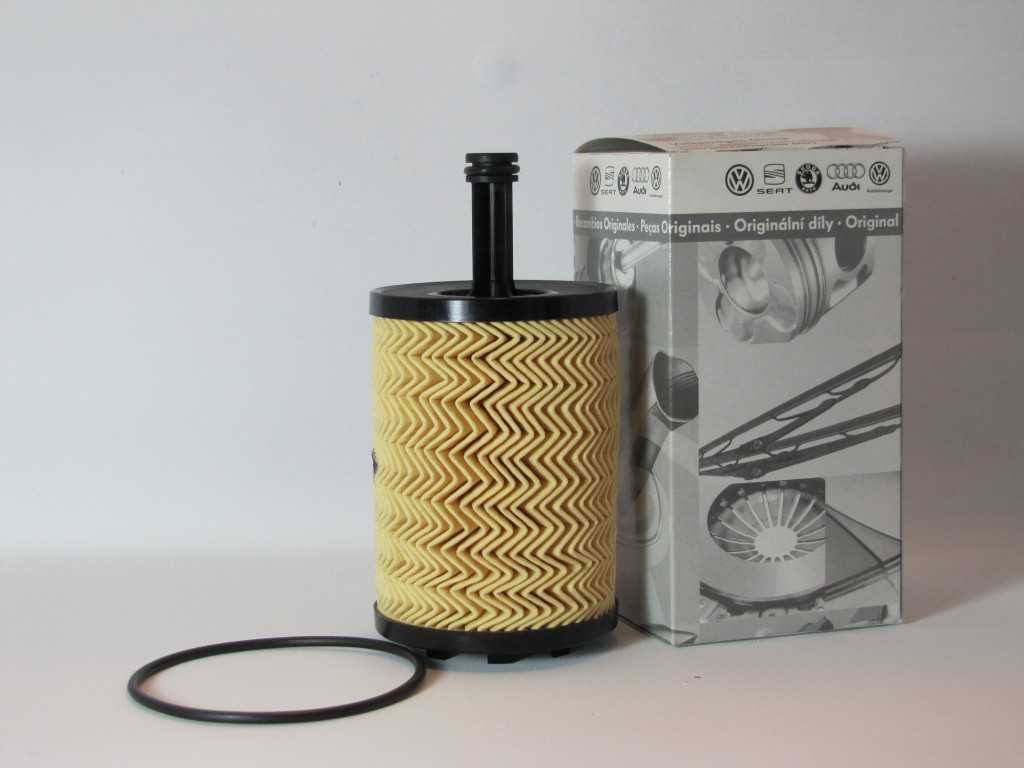 hight resolution of vw oil filter 02 10 jetta tdi