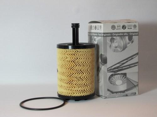 small resolution of vw oil filter 02 10 jetta tdi