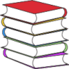 Download Primary Textbooks Teachers Guides