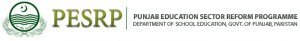 Education Department Related Useful Links