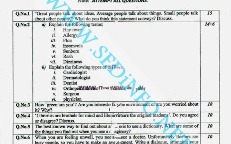 Matric-Code-221-AIOU-Past-Papers-Autumn-2013