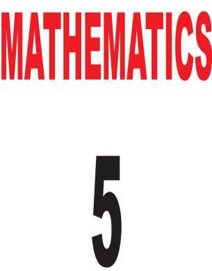 5th-Class-Math-Book-English-Medium-fi