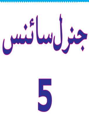 5th-Class-Science-Book-Urdu-Medium-fi