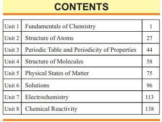 Download 9th Class Chemistry Book