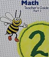 Math-Grade-2-Teacher-Guide