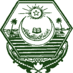 BISE-Bahawalpur-all-latest-results