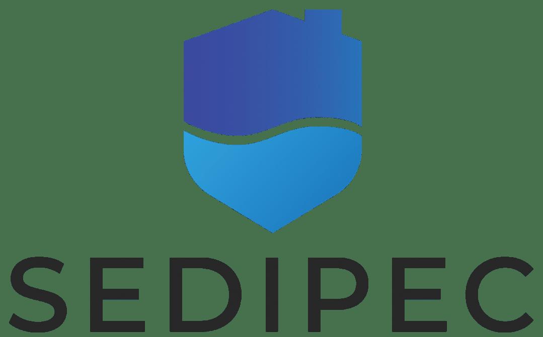 logo Sedipec