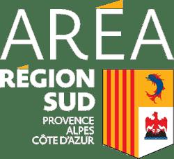 area_paca