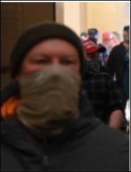 14 photo #underhelmetsprayer