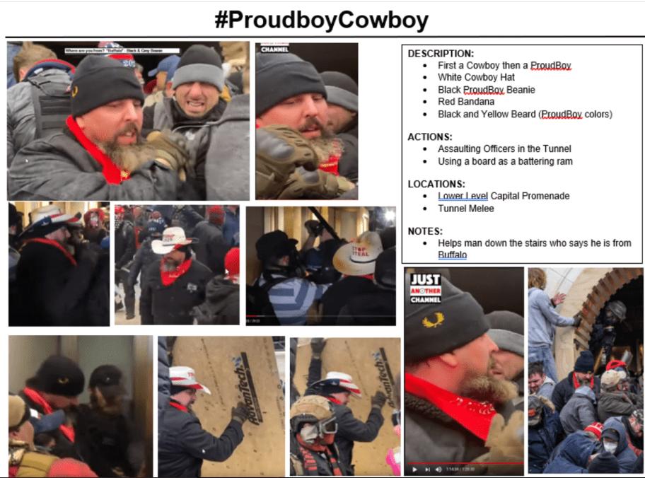 097-AFO #proudboycowboy