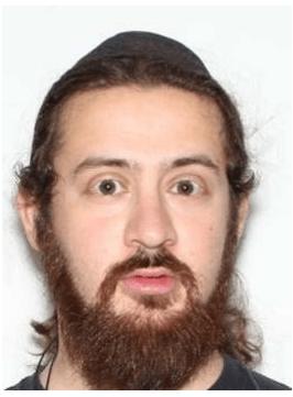 Aaron Mostofsky 24-AFO