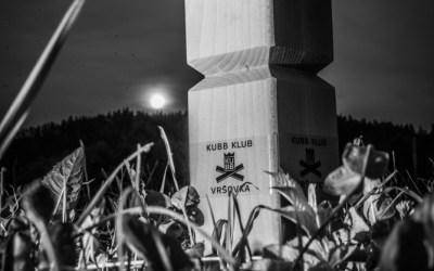 Ádr Kubb Cup 2017