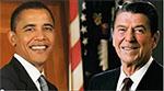 Reaganvobama