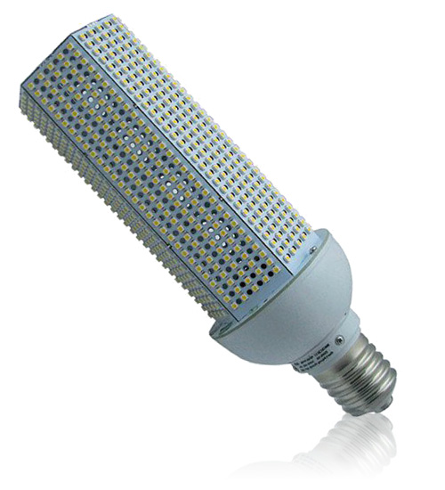 工業照明   Sedna Lighting (中文)