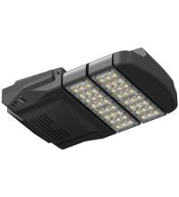 Elite LED Street/post-top Lighting | Sedna Lighting