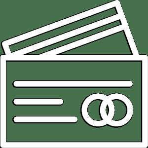 082-credit_card copy