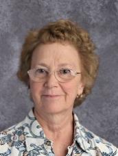 Deborah Catell