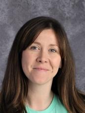 Erica Tapley