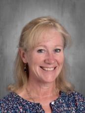 Wendy Hutchins