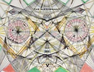 The Heiraphant- Victoria Gokun