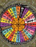 The Wheel- Addison Stonestreet