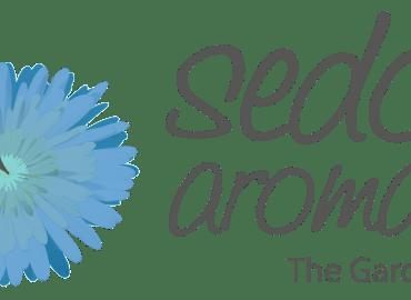 Sedona Aromatics Brand