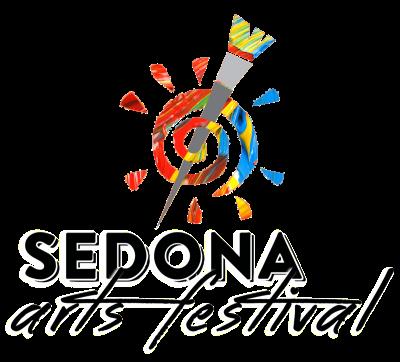 2019 Festival Jurors