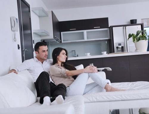 Why Cohabiting Couples Need Estate Plans.