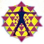 Sedona Supplements Logo