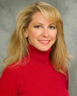 Natalie Stetz