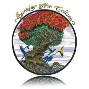 Burning Tree Cellars