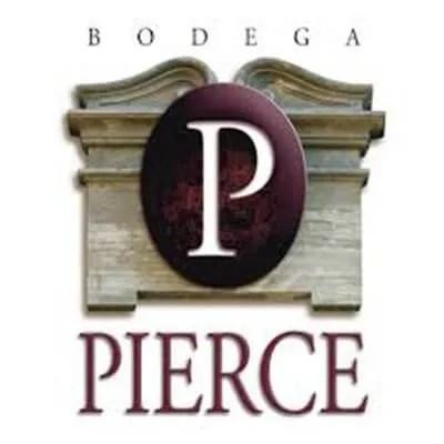 Bodega Pierce